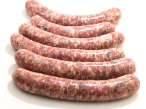 Купаты Приобские (говядина, свинина)